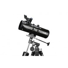 Sky-Watcher Skyhawk 114 EQ-1 telescope
