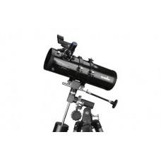 Sky-Watcher Skyhawk 114 EQ-1 telescope