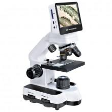 Binocular Bresser travel 8x22