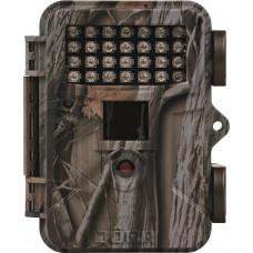 Dörr SnapShot Mini 12MP HD wildlife camera