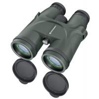 Bresser Condor 9x63 binoculars