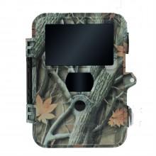 Dörr Snapshot Mobile Multi 3G 16MP HD wildlife camera