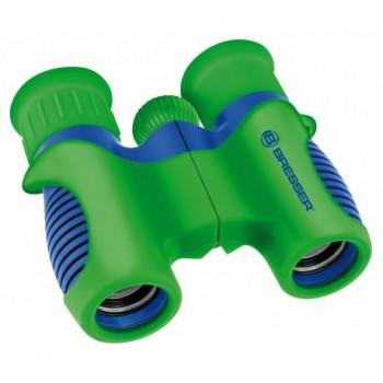 Bresser Junior 6x21 binocular