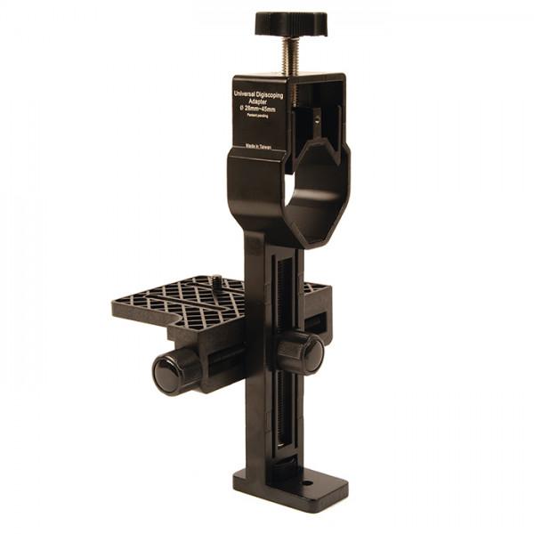 Universal Digiscoping Adaptor 28-45 mm