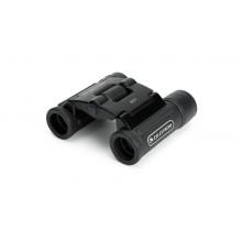 Binocular Celestron UpClose G2 8x21