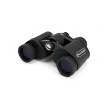 Binocular Celestron UpClose G2 7x35 Porro