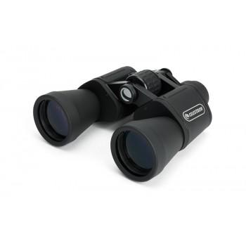 Celestron UpClose G2 10-30x50 Porro binocular