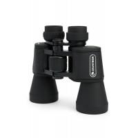Celestron UpClose G2 10x50 binocular