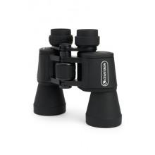 Celestron UpClose G2 8x40 binoculars