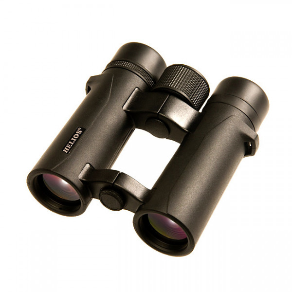 Helios Nitrosport 10x34 binoculars