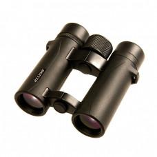 Helios Nitrosport 10x42 binoculars