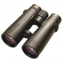 Helios Nitrosport 10x50 binoculars