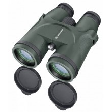 Bresser Condor 8x56 binocular
