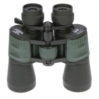 Dorr Alpina Pro 20x50 binocular