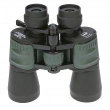 Dörr Alpina Pro 20x50 binoculars