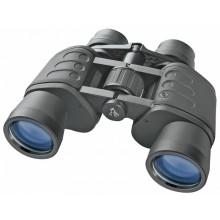 Bresser Hunter 8x40 binocular