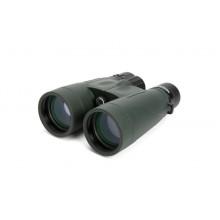 Celeston Nature DX 10x56 binoculars