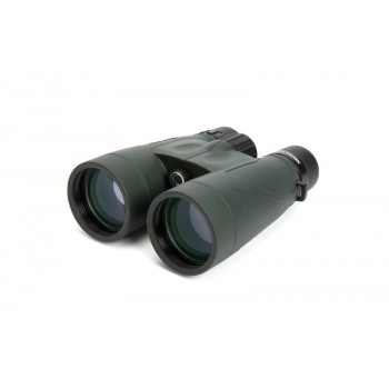 Celeston Nature DX 10x56 binocular