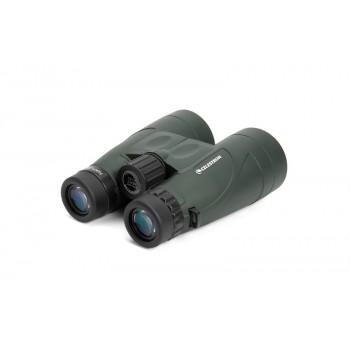 Celestron Nature DX 12x56 binocular