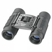Binocular Bresser Hunter 8x21