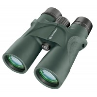 Bresser Condor 10x50 binocular