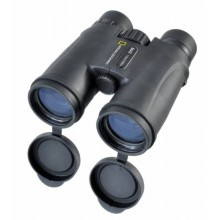 National Geographic 8x42 binoculars