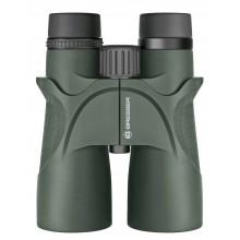 Bresser 8x42 Condor binoculars
