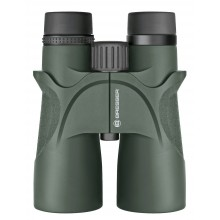 Binocular Bresser 8x42 Condor