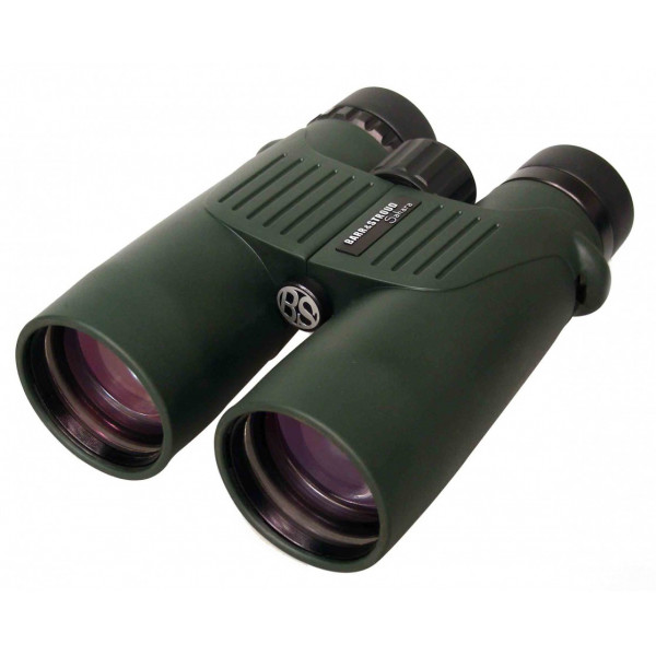 Barr and Stroud Sahara 12x42 FMC binoculars