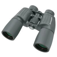 Bresser Corvette 7x50 binoculars