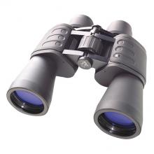 Bresser Hunter 7x50 binoculars