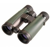 Helios AERO ED 8X42 binocular