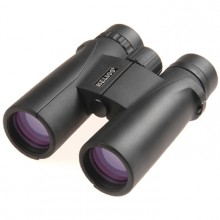 Binocular Helios Mistral 8x42