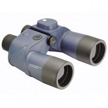 Binocular Helios OceanMaster RC 7x50