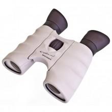 Binocular Bresser Colani 7x22