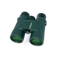 Bresser 10x42 Condor binoculars