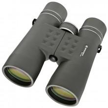 Binocular Bresser Montana 8,5x45