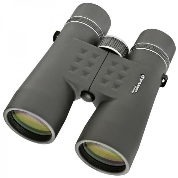 Bresser Montana 8.5x45 binoculars