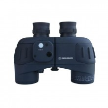 Binocular Bresser Nautic 7x50