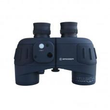 Bresser Nautic 7x50 binoculars
