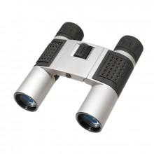 Binocular Bresser Topas 10x25
