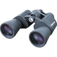 Binocular Celestron Cometron 7x50