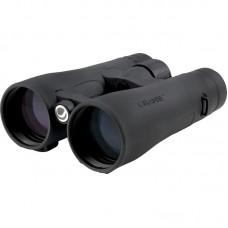 Celestron Granite 10x50 binoculars