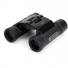 Celestron UpClose G2 10x25 Roof binoculars