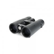 Celestron Granite ED 10x42 binoculars