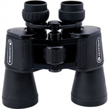 Binocular Celestron UpClose G2 20x50 Porro