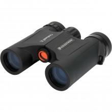 Binocular Celestron Outland X 8x25