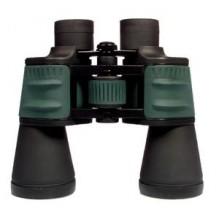 Dörr Alpina Pro 12x50 binoculars