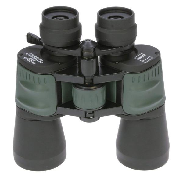 Dörr Alpina Pro 8-20x50 binoculars