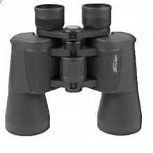 Dörr Alpina LX 10x50 binoculars